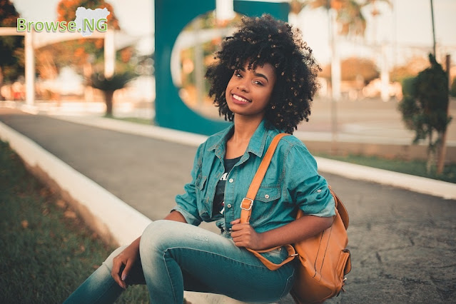 10 Amazing Ways To Make Money Online As A Nigerian Student