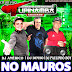 Cd (Ao Vivo) Tupinamba Saudade No Mauros (Niver do Pop) 28/06/2016