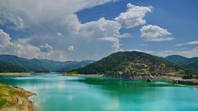 srpsko-more-planina-tara-perucacko-jezero-prevoz-kupanje-izlet
