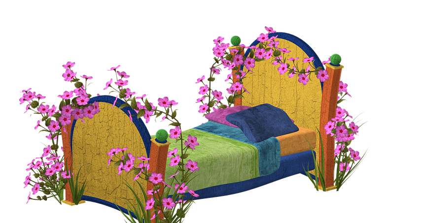 material zur aktivierung und besch ftigung 3 synonyme r tsel fr hling. Black Bedroom Furniture Sets. Home Design Ideas