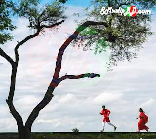 #ক্ষেত যখন বড়লোকের ছেলে পর্ব - ২