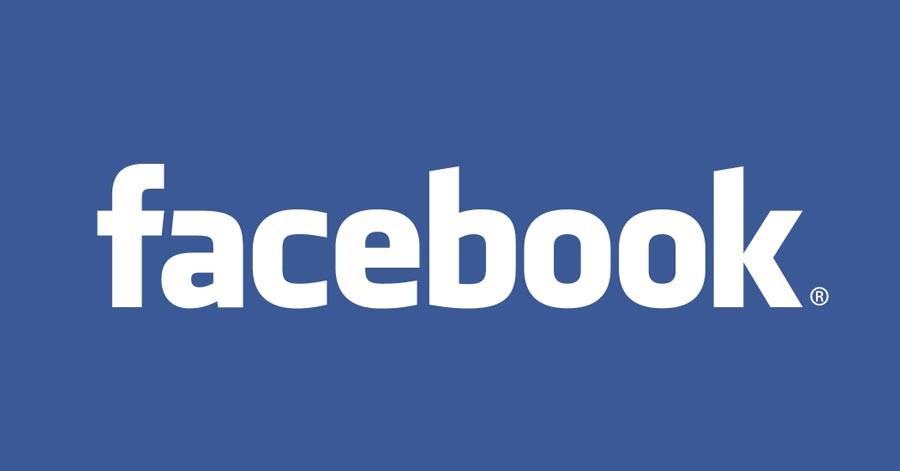 هذه الصفحة في الفيسبوك تجد فيها جميع أرقام أصدقائك