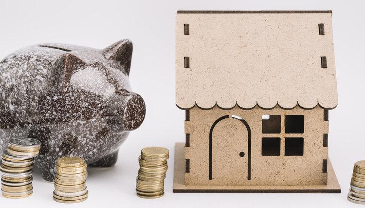 O los dolarizamos o los indexamos, realidad y mitos del mercado inmobiliario