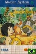 The Jungle Book (BR)