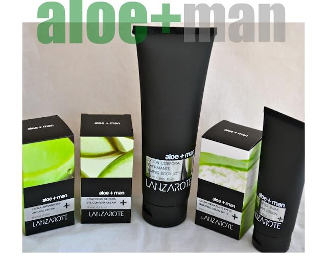 aloe_+_man_belleza_masculina