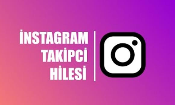 Instagram Followersize Anlık 250 Takipçi Hilesi Bedava 2021