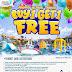 Promo Tiket Masuk Dufan Agustus 2017