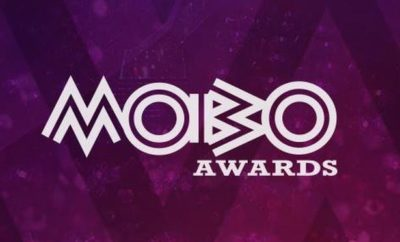 Wizkid & Davido Win Big At The 2017 MOBO Awards || SEE FULL LIST - mp3made.com.ng