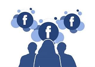 Cara Menghapus Banyak Teman Facebook Sekaligus dengan Cepat
