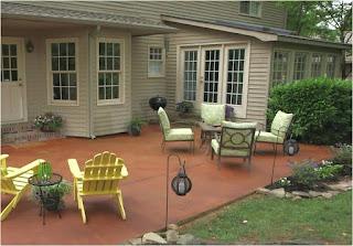 mendesain-beranda-dengan-model-patio