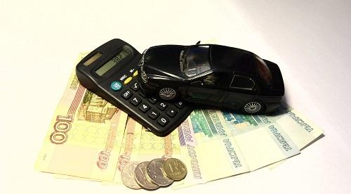 car, money, car repair cost