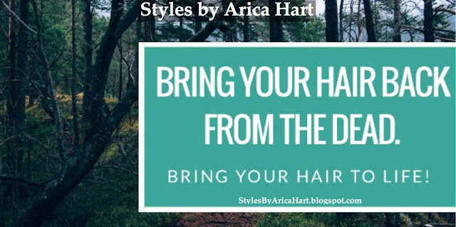 Haircare, hairstyles,  black women, beauty blog, hair blog, hairstylist