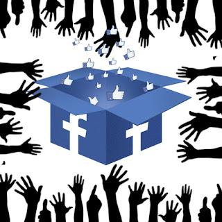 facebook-de-fiesta