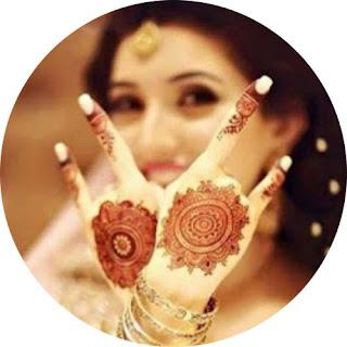 mahand-hand-pic-for-whatsapp-dp