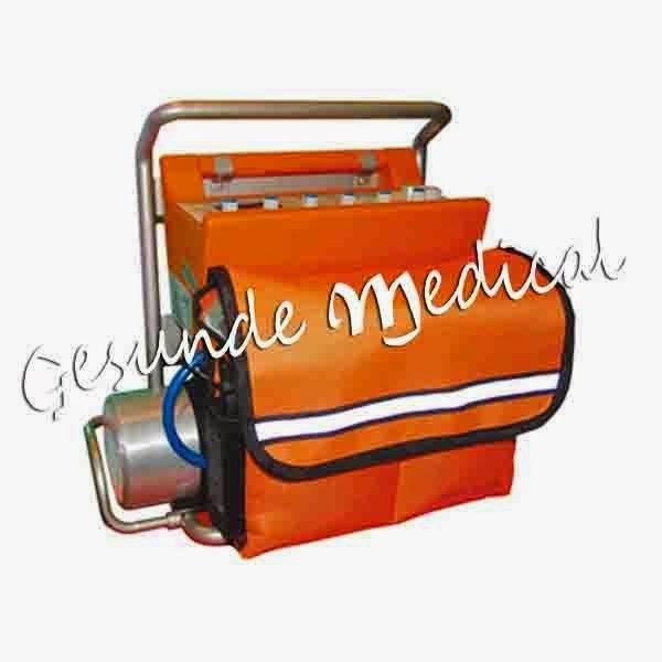 alamat distributor ventilator portable aeonmed shangrila 510