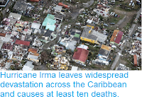 https://sciencythoughts.blogspot.com/2017/09/hurricane-irma-leaves-widespread.html