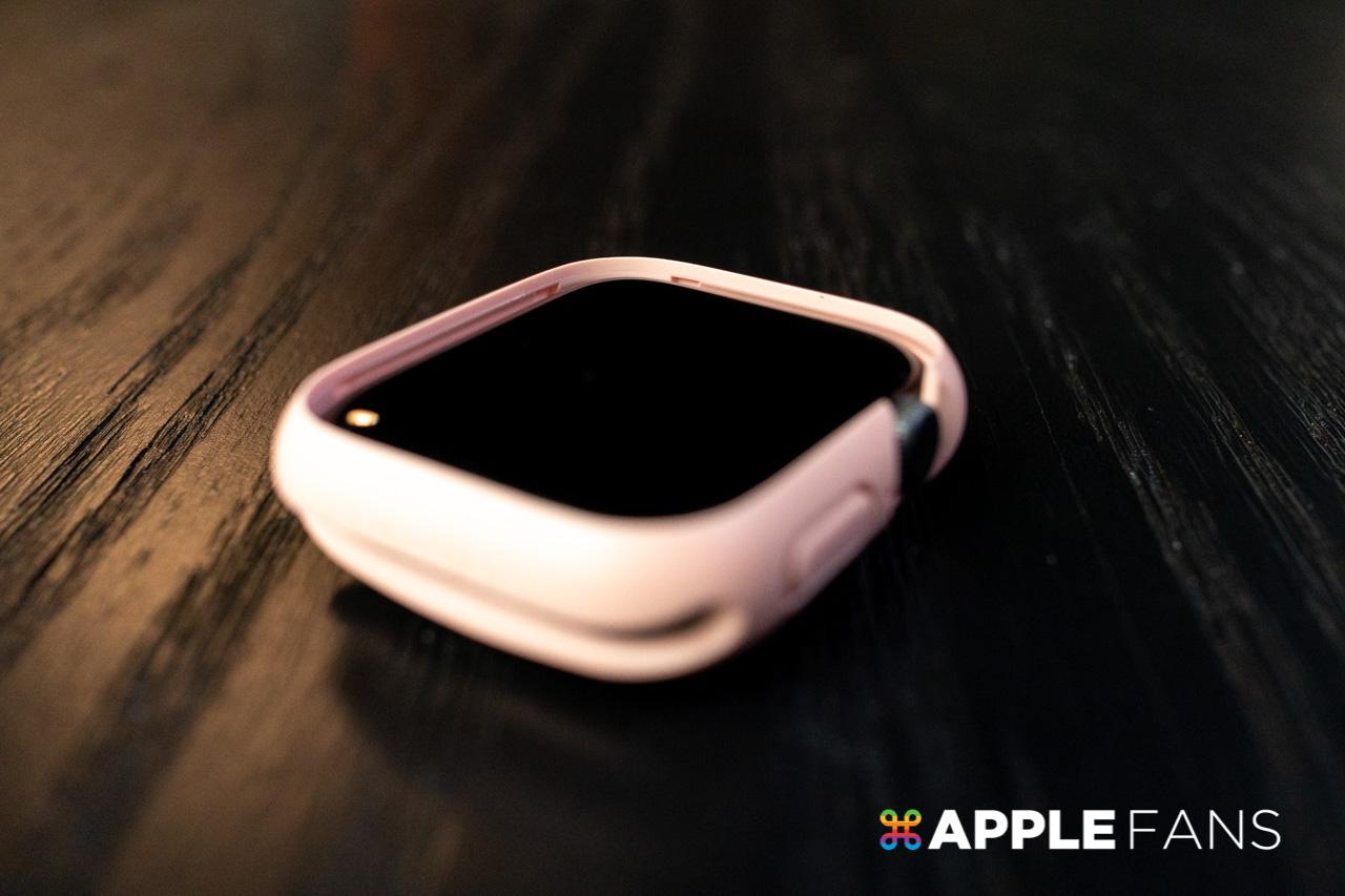 犀牛盾 Apple Watch