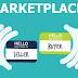 5 Benefits Kerjasama Online dengan B2B Marketplace Indonesia