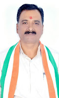 congress-ready-for-election-in-madhubani