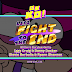 Let's Fight to the End (T03E18-19) | OK K.O.!