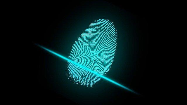 Identifikasi forensik, identifikasi, forensik, sidik jari, Apa itu identifikasi forensik,