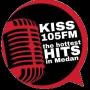 KISS FM MEDAN RADIO STREAMING