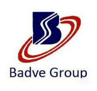 Job Vacancy For ITI Welder Candidates No interview Direct joining in Badve Engineering Ltd For Trainee & Apprenticeship Position