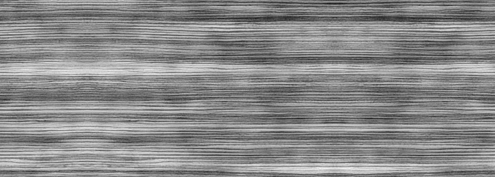 Tileable Fine Wood Zebrano Sand Texture Maps