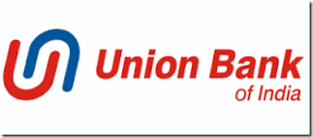 UBI Specialist Officer Hall Ticket 2016