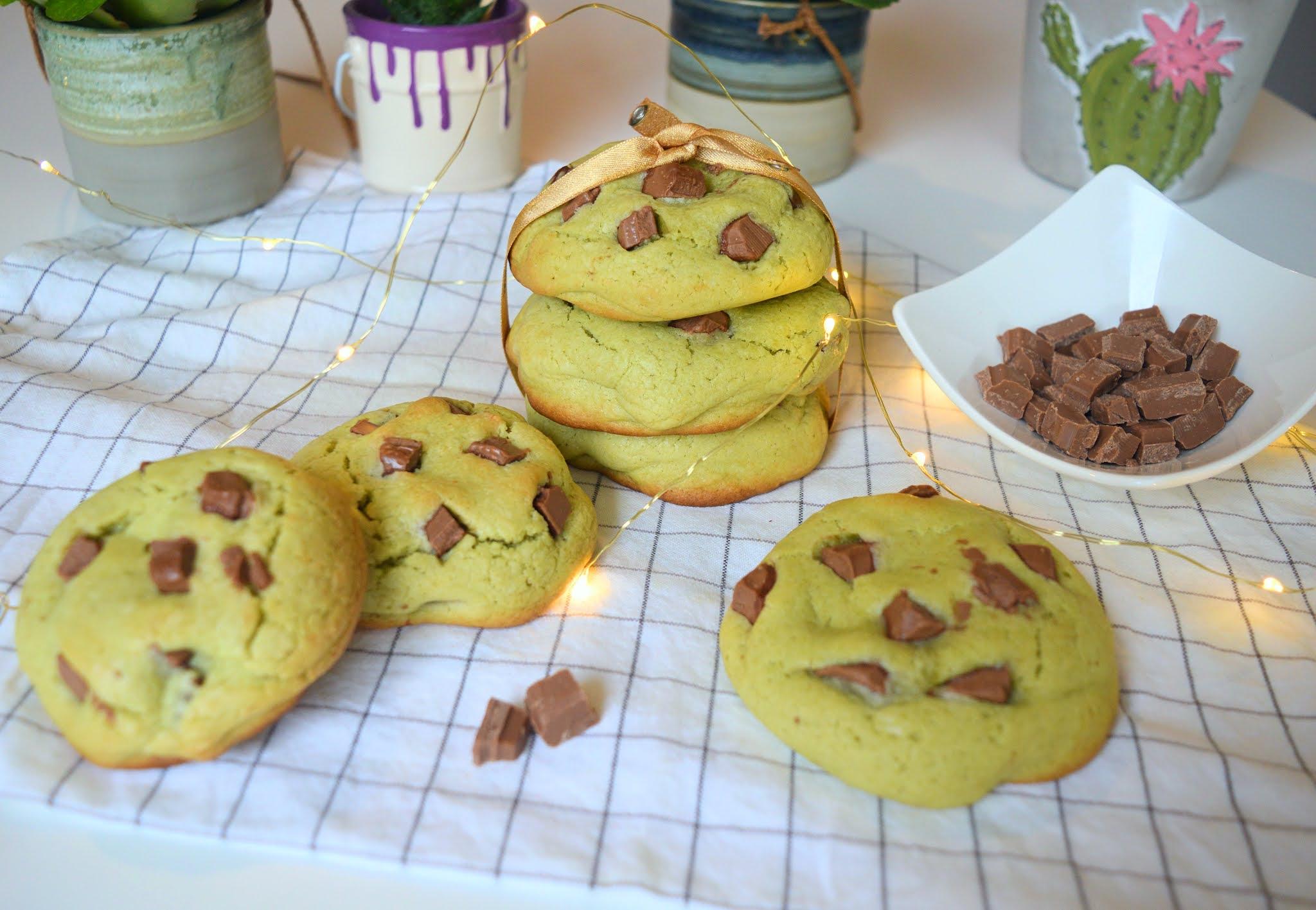 Cookies final 2