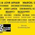 As novidades do Lisboa Dance Festival 2017