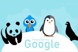 7 Penjelasan Update Algoritma Google 2018 Terbaru untuk SEO