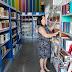 Biblioteca Municipal de Ji-Paraná orienta sobre doações de livros