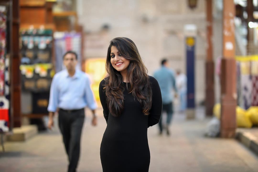 Suchitra Murali: Malayalam Actress Meera Nandan Hot Images