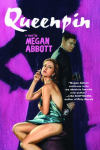 http://www.paperbackstash.com/2012/10/queenpin-by-megan-abbott.html