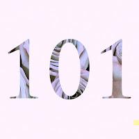 Summer Heart - 101