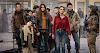 25 de setembro: novidades em filmes e séries chegaram na Netflix