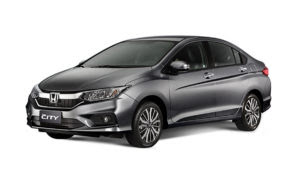 Promo Harga Cash dan kredit Honda New City di Semarang, Demak, Kendal, Weleri, Ungaran, Ambarawa dan Salatiga