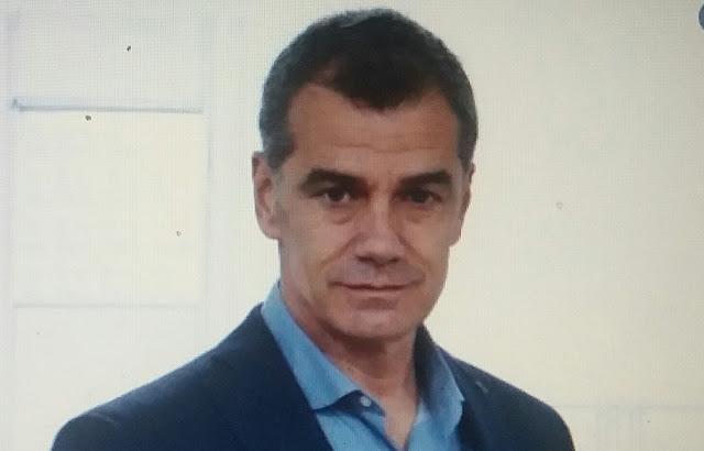 Toni Cantó critica a sus propios compañeros confundiendo Elche con Alicante