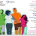 """Εκδήλωση από το Κέντρο Πρόληψης """"Ελπίδα"""" με θέμα «Εξαρτήσεις και πανδημία»"""