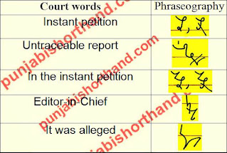 court-shorthand-outlines-06-sep-2021
