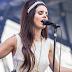 Lana Del Rey, Strokes e Radiohead podem vir ao Brasil para o Lollapalooza