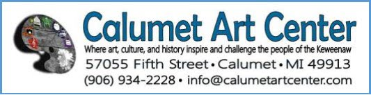 Calumet Art Center
