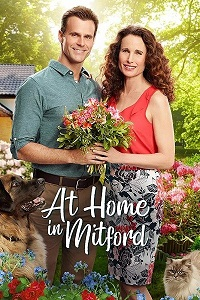 Watch At Home in Mitford Online Free in HD