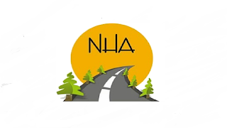 NHA Paid Internship Program 2021 - NHA Internship 2021 - National Highway Authority Internship 2021 - NHA Pakistan Internship - www.nha.gov.pk Internship - How to Apply For NHA Internship