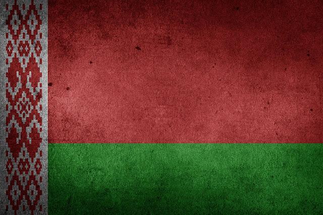 Profil & Informasi tentang Negara Belarus [Lengkap]