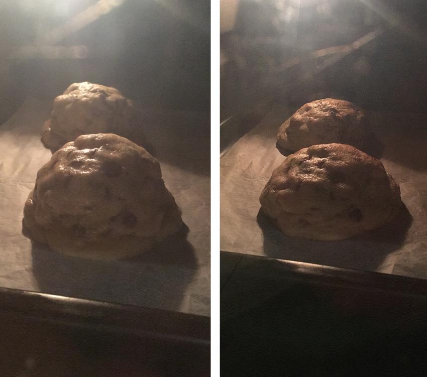 como-conseguir-unas-cookies-estilo-americano