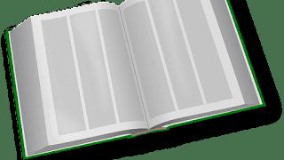 dunia kampus alasan penerbit menolak buku