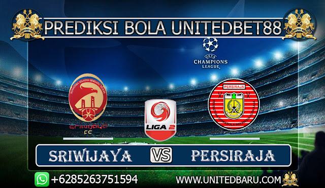 https://united-bet88.blogspot.com/2019/11/prediksi-sriwijaya-vs-persiraja-banda.html