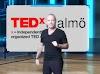 TEDx: assista palestra de Bruce Dickinson sobre vida, negócios e Iron Maiden